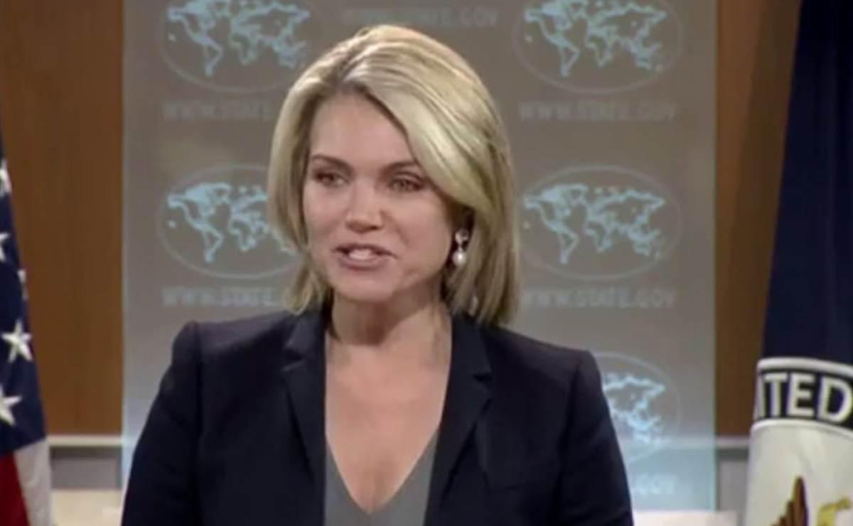 """Estados Unidos cree que sus empleados en Cuba sufrieron un """"ataque acústico"""""""