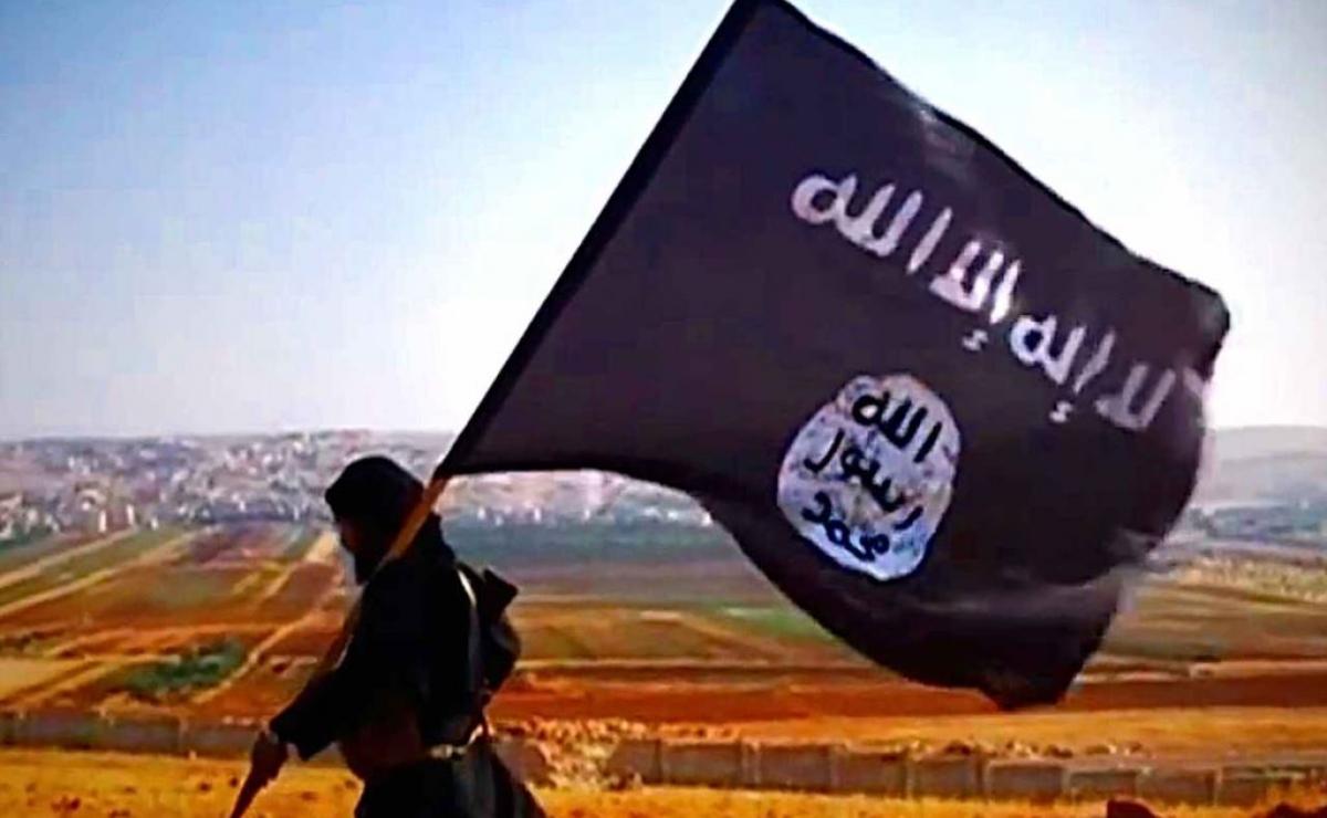 Estado Islámico se adjudica autoría del atentado terrorista en París