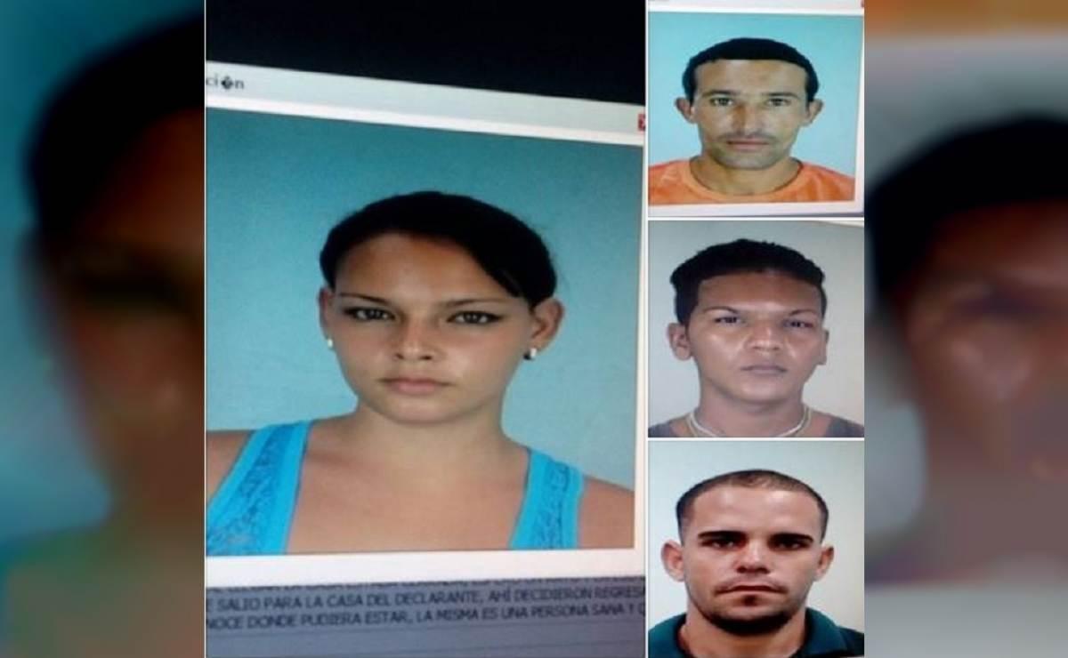 Consternación en Cienfuegos por violación y asesinato de una joven residente en la provincia