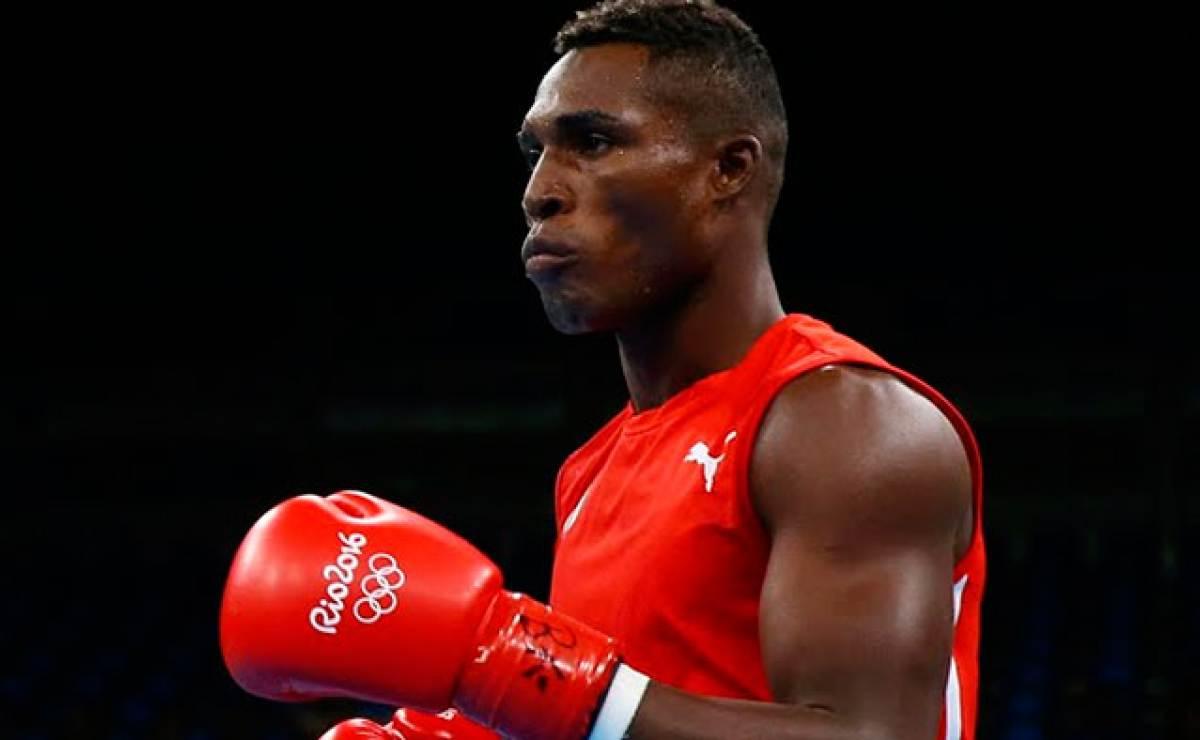 Domadores de Cuba enfrentará a Cóndores de Argentina este viernes en Serie Mundial de Boxeo