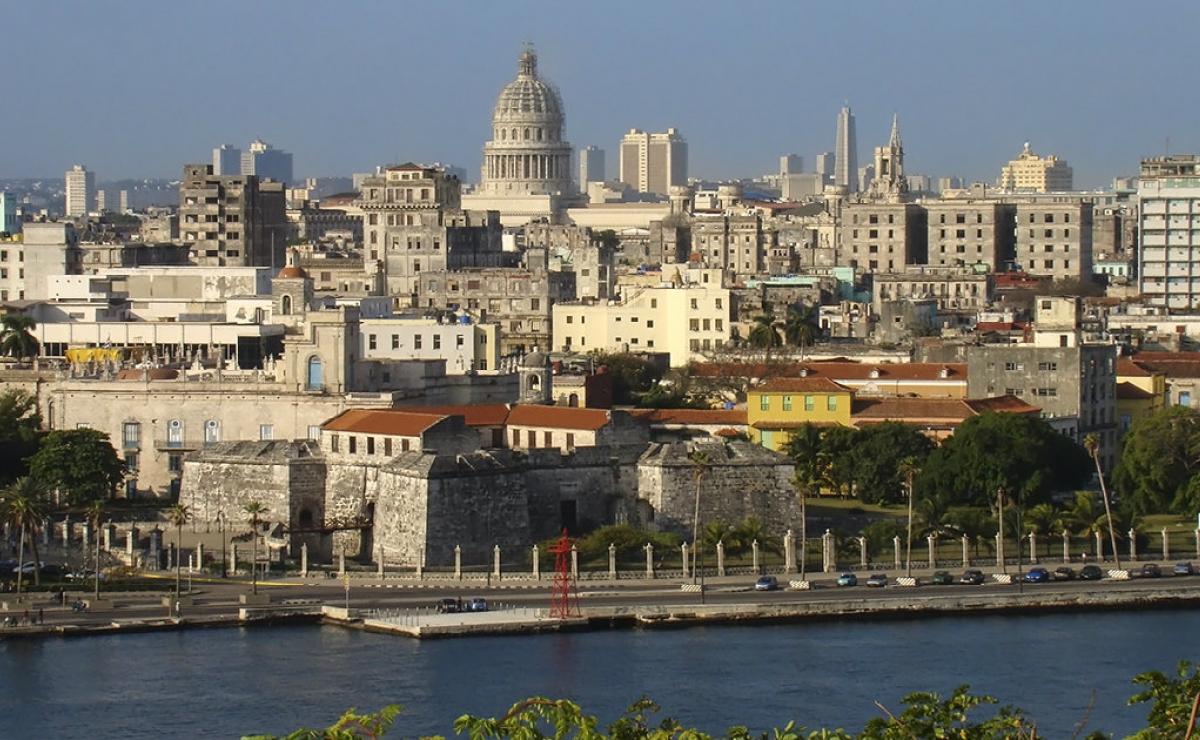 Agentes de viajes estadounidenses prevén un aumento de los viajeros a Cuba