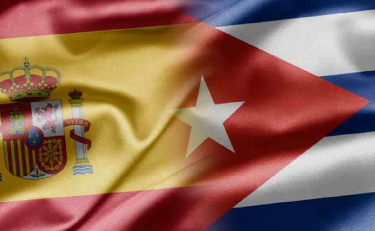 El Confidencial publica cinco consejos para españoles que deseen invertir en Cuba