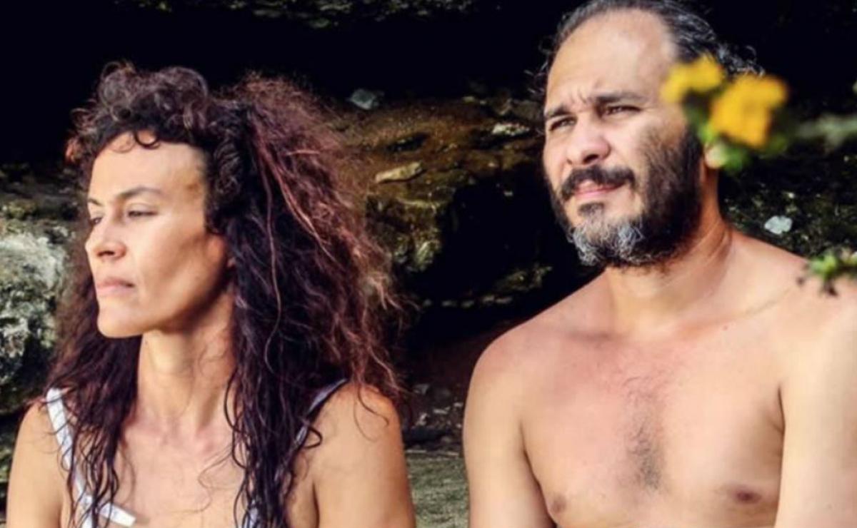 """Festival de New York también censura película cubana """"Santa y Andrés"""" (+VÍDEO)"""