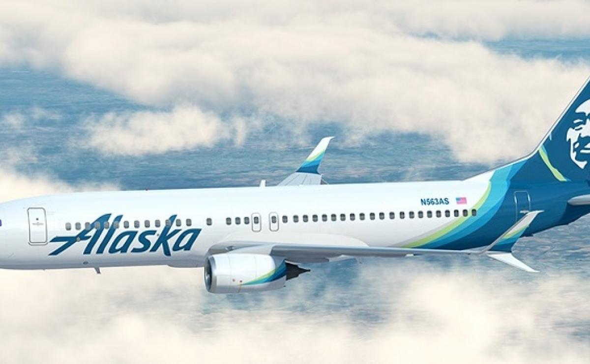 Alaska Airlines apuesta por destino Cuba, mientras JetBlue y American reducen sus vuelos