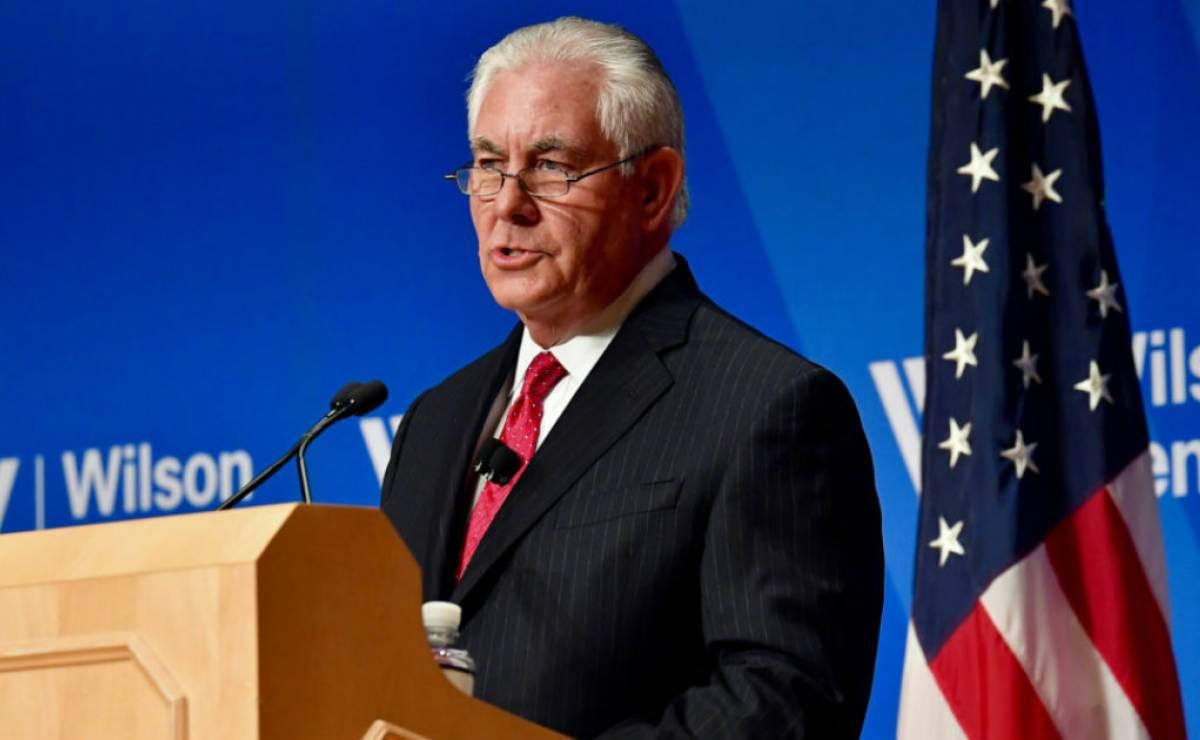 EEUU no tiene evidencia de ataques a sus diplomáticos — Cuba