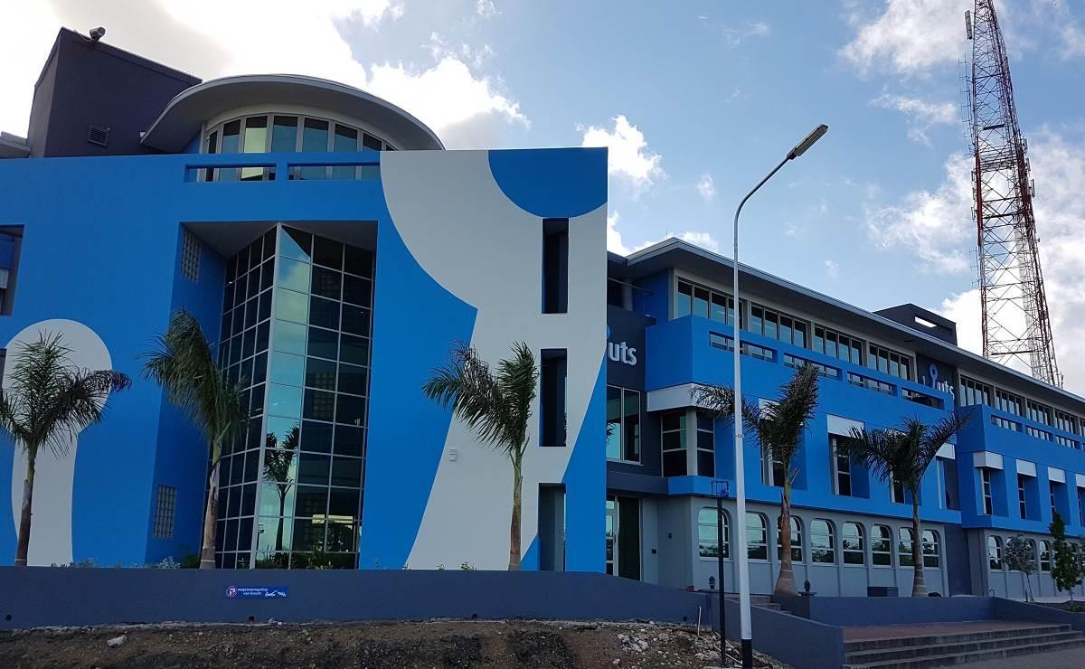 Etecsa firma un nuevo convenio que podría mejorar la Internet en Cuba