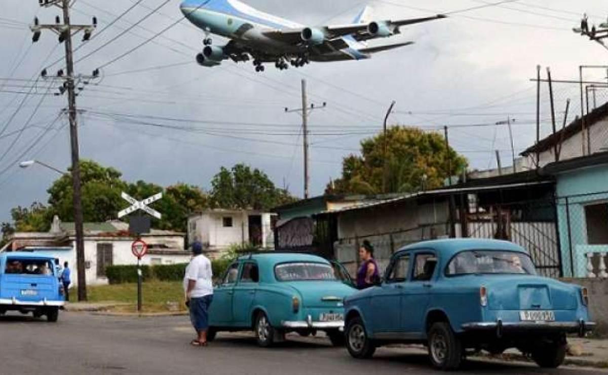 Fotógrafo cubano Yander Zamora galardonado con el Premio Rey de España de Fotografía (+VÍDEO)