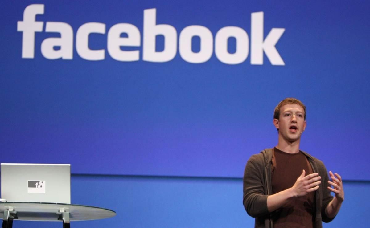 Conoce cómo programar noticias para verlas primero en Facebook