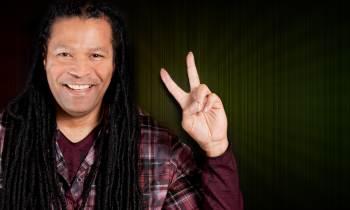 Amaury Gutiérrez: único cubano nominado este año al Salón de la Fama de los Compositores Latinos
