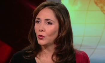 Facebook activa nuevamente el polémico post de Mariela Castro
