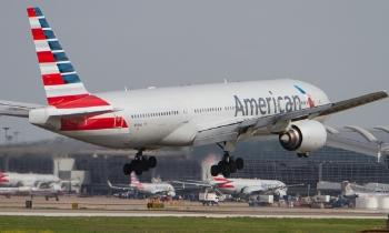 """Holguín dice """"estar lista"""" para recibir primeros vuelos regulares de EEUU"""