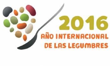 2016 será el Año Internacional de las legumbres