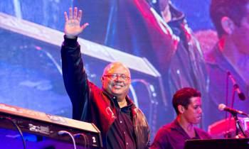 Premio La Mar de Músicas 2017 será otorgado al cantautor cubano Pablo Milanés