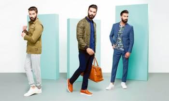 """La moda en Dubai será """"vestir como en La Habana"""""""