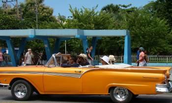 A través de Airbnb los cubanos ganaron en dos años 40 millones de dólares