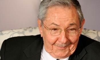 Algunos cubanos no creen que Raúl Castro abandone el poder en 2018