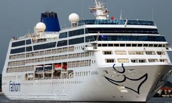 Bajan los precios de los viajes a Cuba por primera vez en mucho tiempo