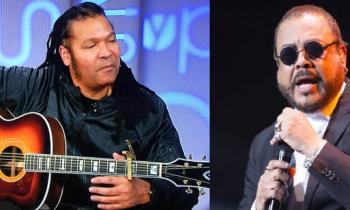 Se desata la polémica entre Amaury Gutiérrez y Pancho Céspedes
