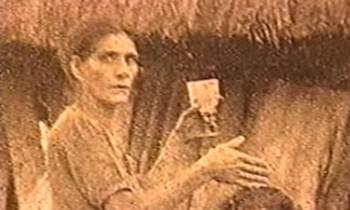 Leyendas milagreras de Cuba: 'La virgen de los Cayos'