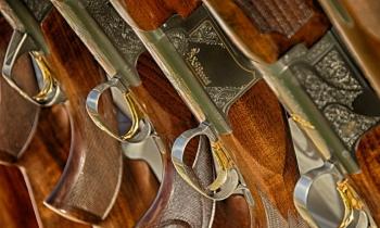 Legisladores de Florida proponen eliminar las zonas libres de armas de fuego