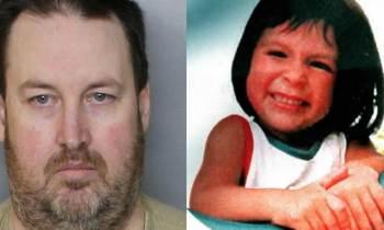 Dictan sentencia a un hombre que asesinó a una niña de 4 años en Florida