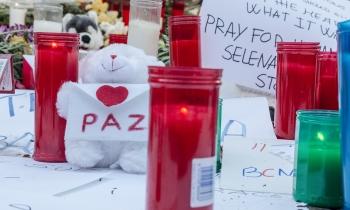Mejora el estado de salud de los cubanos heridos en atropello masivo en Barcelona