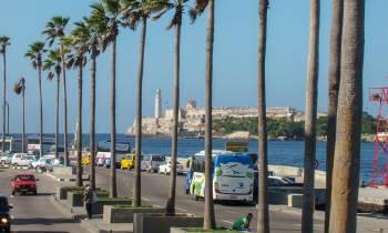 ¿Cómo percibe la población cubana el boom turístico?