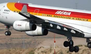 """Varias aerolíneas internacionales cancelaron vuelos a Caracas este domingo """"por cuestiones de seguridad"""""""