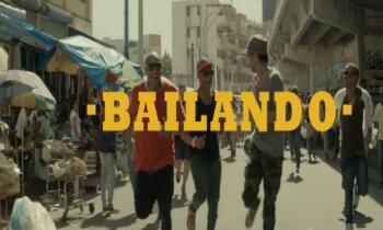 Bailando de Descemer Bueno, Gente de Zona y Enrique Iglesias entre los 10 vídeos más vistos en la historia de YouTube