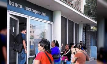 Sólo un 0,06% de cubanos disfrutan del servicio de banca móvil
