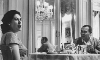 9 de los hombres más ricos y poderosos de Cuba en 1958
