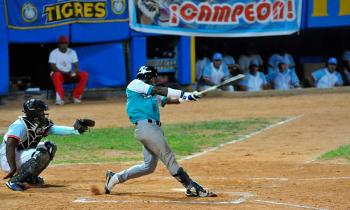 Anunciadas las preselecciones beisboleras de Holguín y Camagüey