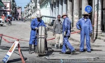 Nuevos detalles sobre Internet en hogares de Cuba (+Precios)