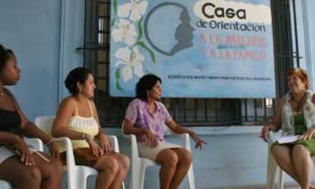 ¿Cuánto ha cambiado la familia cubana?