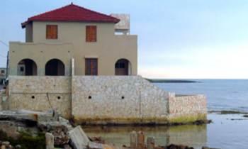 Cuba prohibirá la construcción de viviendas en asentamientos costeros