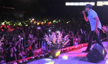 A paso firme por el oriente cubano, se inicia gira nacional de Descemer Bueno