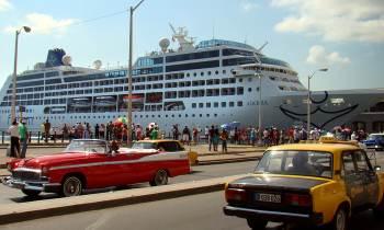 Empresas de turismo de EE.UU. envían carta a Trump para que no frene normalización con Cuba