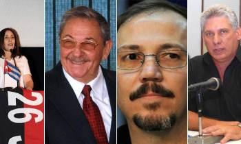 La muerte de Raúl Castro es problema menor ante los retos de Cuba