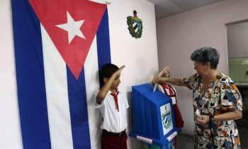 Así fue como el gobierno cubano impidió que se presentaran más de 170 opositores a las elecciones