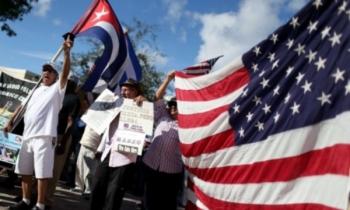 El exilio cree que los cubanos seguirán buscando cualquier vía para salir de la Isla