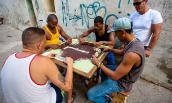 9 cosas que los cubanos hacemos mejor que nadie