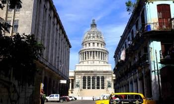 ¡Cuidado! 15 cosas a las que te volverás adicto si visitas La Habana