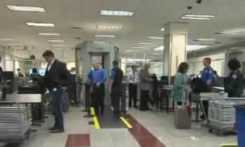 Los aeropuertos de EE.UU. tendrán nuevas medidas de seguridad