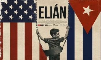 CNN emitirá este jueves en directo documental sobre Elián González