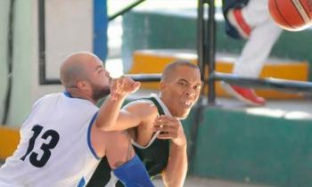 Matanzas se coloca a un paso de la final en la Liga Superior de Baloncesto