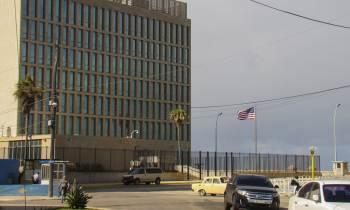 Embajada de EE.UU. en Cuba publica texto explicativo acerca de las medidas de Trump