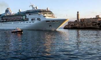 Royal Caribbean anuncia cruceros para Cuba durante 2018