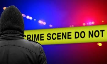 Acusan de asesinato en primer grado a dos adolescentes de 15 años en Miami