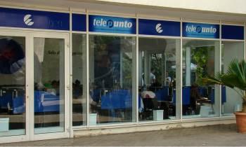 ETECSA interrumpe la recepción de SMS en Cuba desde el extranjero