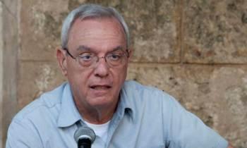 Eusebio Leal celebra el crecimiento de emprendedores privados en La Habana